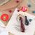 TaTanice 高級感火漆印章礼盒装クリエイティブ誕生日プレゼント欧風レトロ婚礼请柬信封贺卡袋封口封蜡DIYギフト 火漆印章礼盒Thq1311