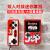 アリガレットゲーム機プレゼント400種類の古いものゲームPSP家庭用ゲーム機クレエテティブクリスマス彼氏誕生日プリセット女子学生カップル彼氏卒業ゲーム機をプレゼントします。
