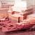 立体便利貼付日本清水寺建築立体モデルドボイスネットレッドと同じクレエテ古風便笺パルレンターダイ誕生日プレゼースト520表に、彼女の妻に清水寺赤を知らせる。【7倉部分翌日達】