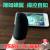 美煌は鶏の指サックの汗対策カバーを食べます。携帯ゲームはタッチパネルの指セットで汗を防ぎます。指カバーはタッチスクリーンで保護します。指サックは滑り止めです。指カバーは4つのセットです。