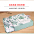 競怡(JINGYI)6寸アルバム本の挿ページ式200枚の家庭赤ちゃん成長記念冊七夕バレンテーデ誕生日プレゼート女子卒業プレゼント先生こんにちは。
