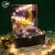 花の盟主プレゼントギフトボックス大サイズの立体ボックス同城花速达クリエテテティーティーティー包装のバレンテージプレゼント诞生日プレゼントプレゼントボックス