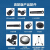 智汇 六一儿童节礼物男孩誕生日プレゼント10岁女孩黑科技おもちゃ7-12岁小朋友学生初中生学习奖品儿童天文望远镜 专业版(手机架+太阳巴德膜+月亮滤镜+寻星镜) 益智科普ギフト送同学